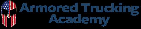 Armored Trucking Academy, LLC